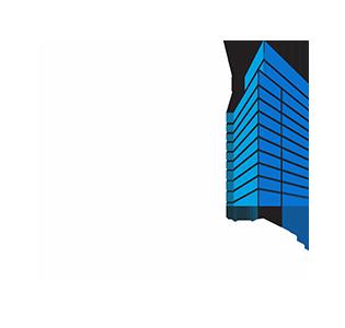 DMI Laprairie